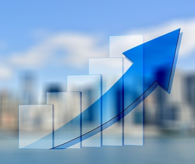 Banco Central eleva estimativa para crescimento da economia em 2019 e 2020