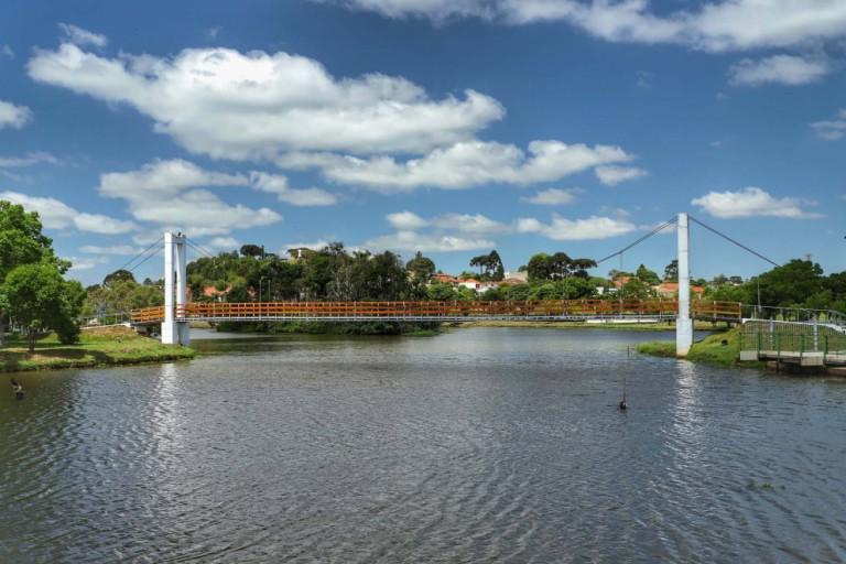 Empresas e contribuintes podem se cadastrar para a carteira digital do Paraná Pay
