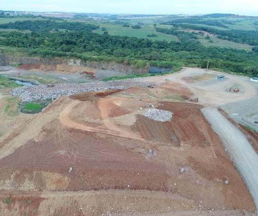 Depois de quase 20 anos, Prefeitura de Maringá pede fim de ação