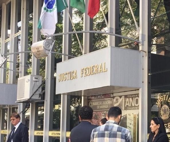 Caso Sevilha irá a júri após seis meses do primeiro julgamento