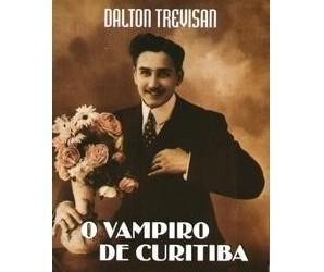 Dalton Trevisan, o vampiro de Curitiba, é um mestre das narrativas  curtas