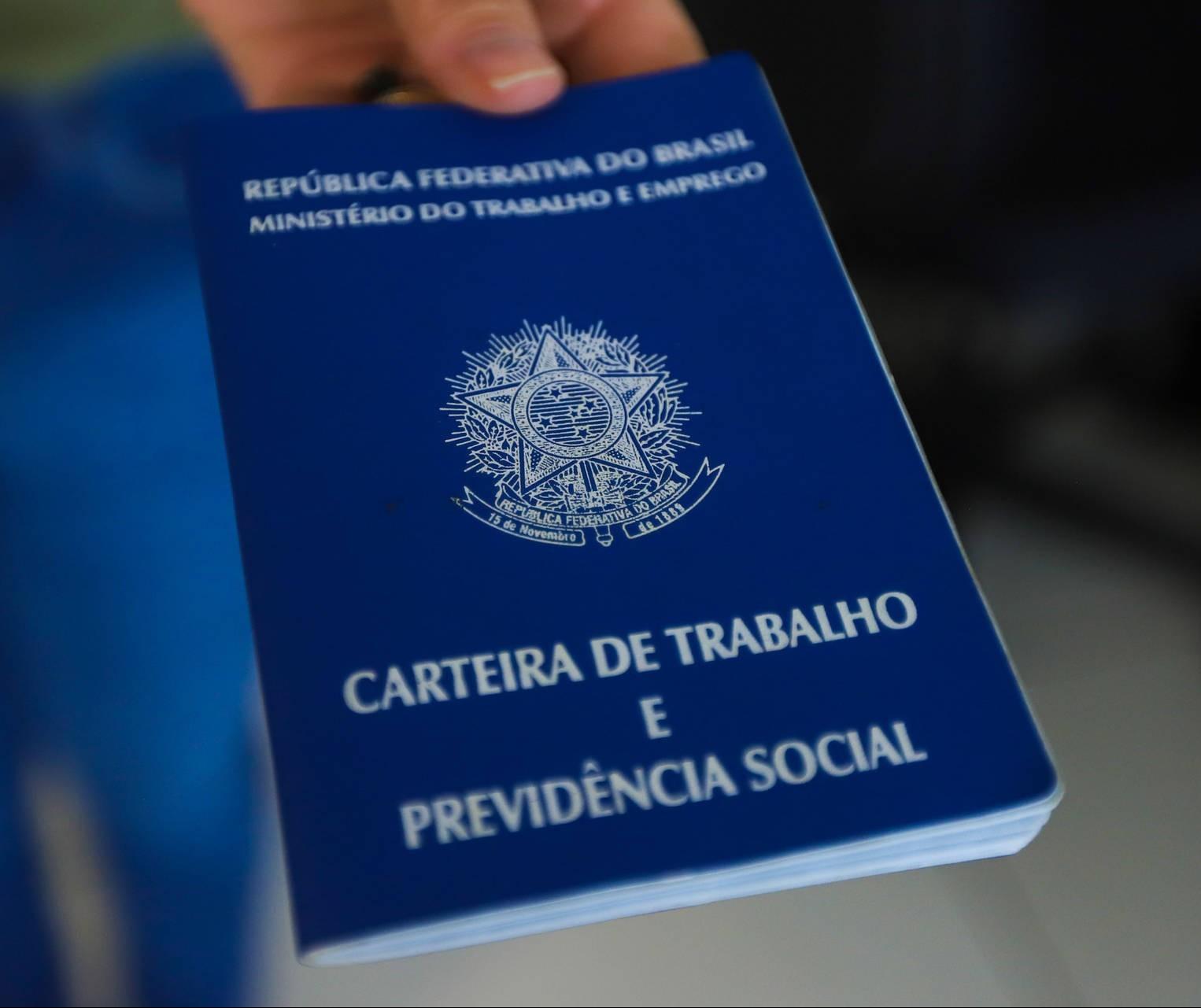 Maringá inicia semana com 1.217 vagas de emprego abertas