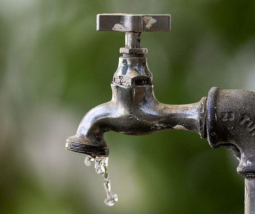 Produção de água foi retomada em Maringá e cidades da região