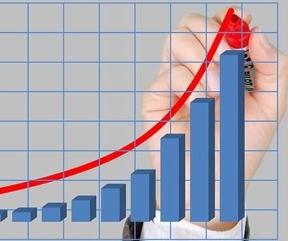 Renda variável é uma opção de investimento mais vantajosa que os títulos públicos