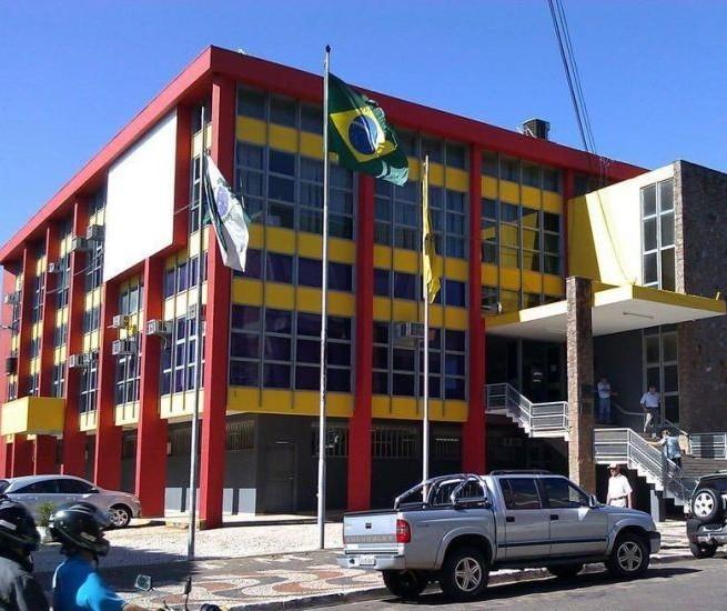 Concurso da Prefeitura de Paranavaí oferece mais de 100 vagas