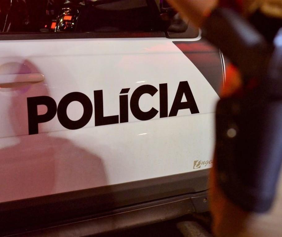 Jovem de 22 anos é assassinado em Umuarama
