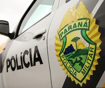 Policial é encontrado morto e companheira é a principal suspeita, diz polícia