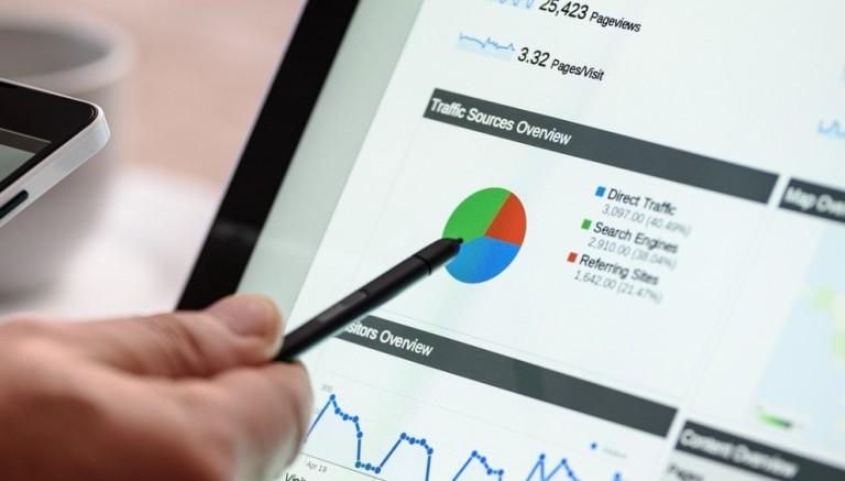 Marketing digital impulsiona os negócios que surgem durante a pandemia