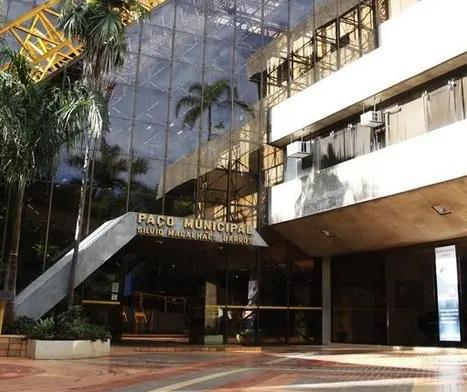 Prefeitura de Maringá publica novo decreto; veja as regras