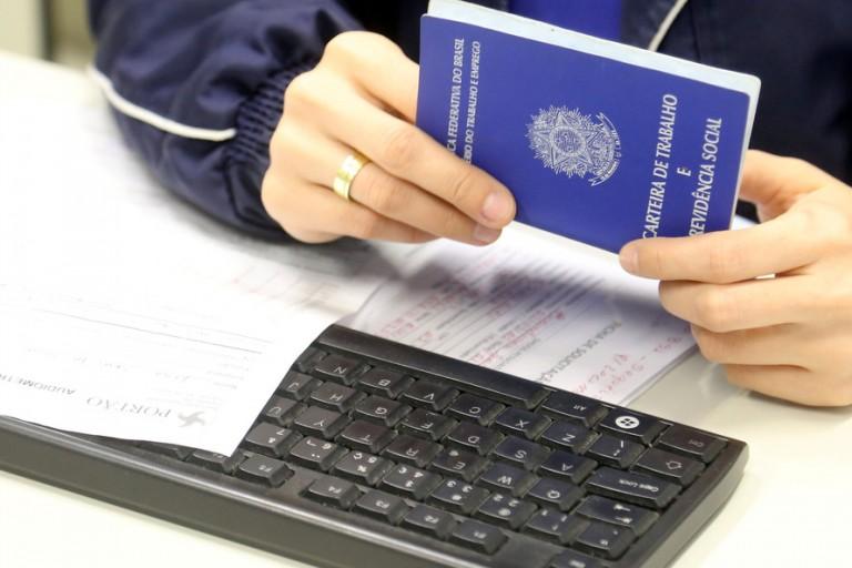Em novo recorde, Maringá inicia a semana com 547 vagas de emprego abertas