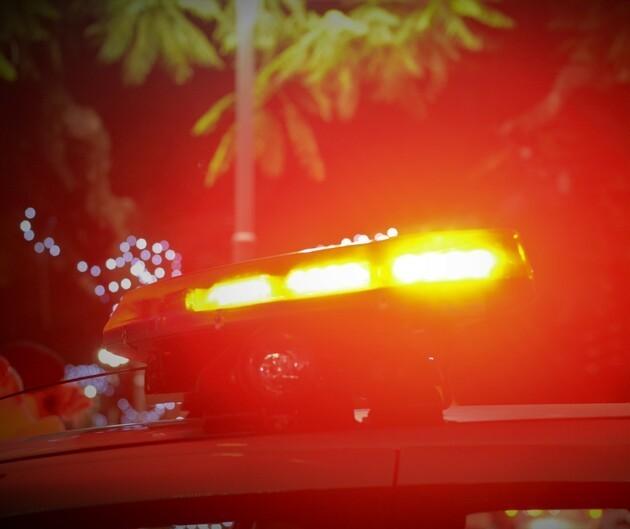 Motorista embriagada provoca acidente, foge e é presa em Maringá