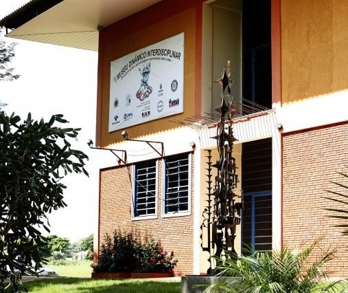 E os museus públicos de Maringá, como estão?
