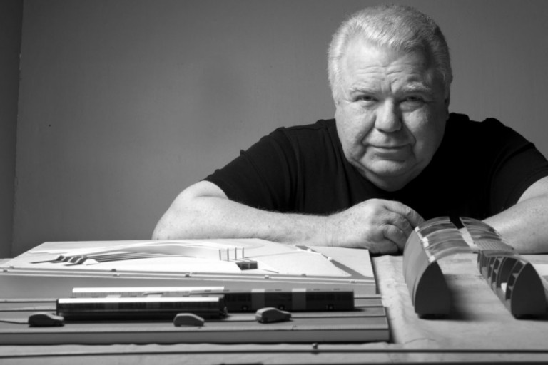 Morre Jaime Lerner aos 83 anos