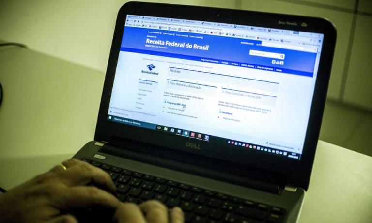 Campanha reforça que maringaenses destinem parte do Imposto de Renda a projetos sociais