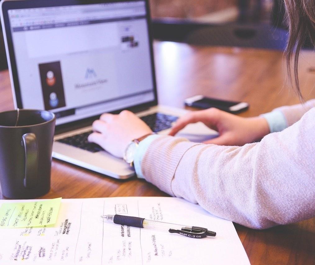 Marketing digital não é vender produtos; é dialogar, educar pessoas e dar sentido e valor a uma compra