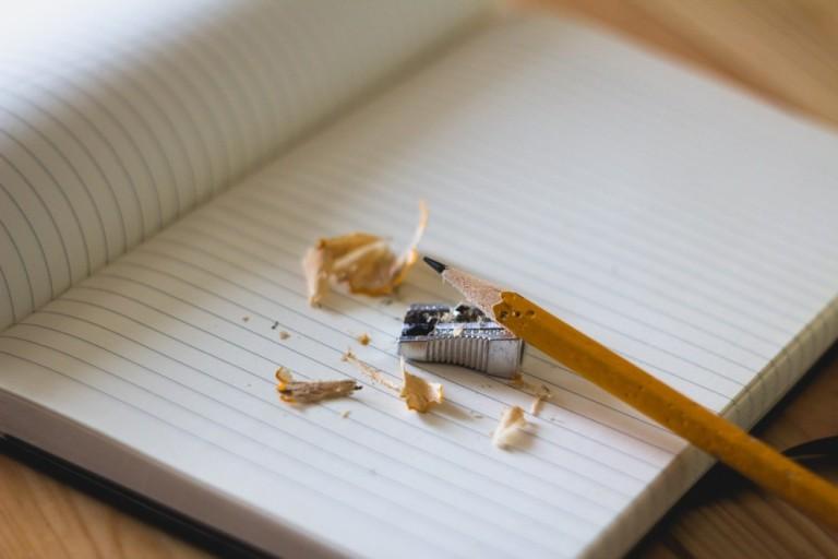 Nunca é tarde para estudar e criar novas oportunidades