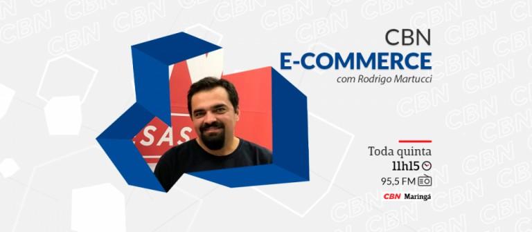 Mercado Livre investirá R$ 10 bi no Brasil em 2021