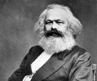 Karl Marx: comemoração dos 200 anos do pensador ocorre em Maringá e em outras cidades
