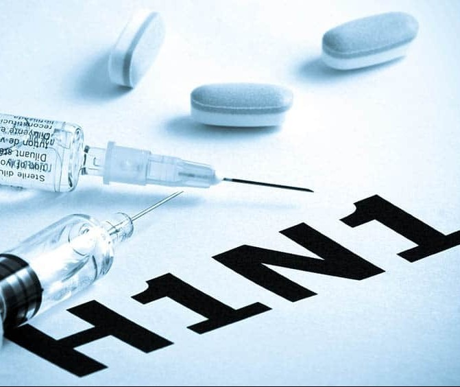 Saúde confirma 40 novos casos de gripe em uma semana