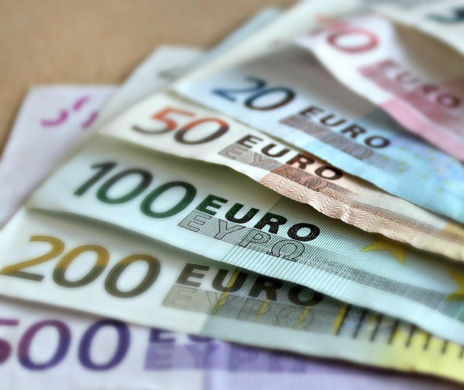 Banco alemão destina €200 bilhões para linha de crédito específica para negócios sustentáveis