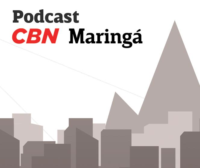 Maringá 74 anos: da colonização aos dias de hoje