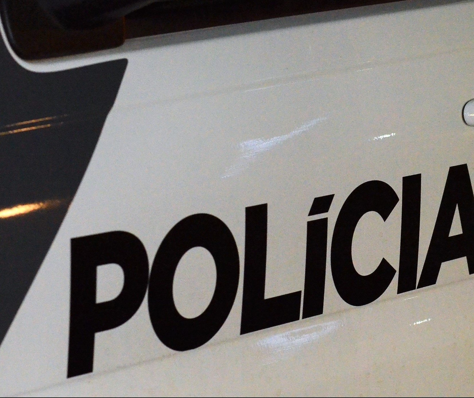 Vendedor de salgados é baleado na porta do cliente em Iguatemi