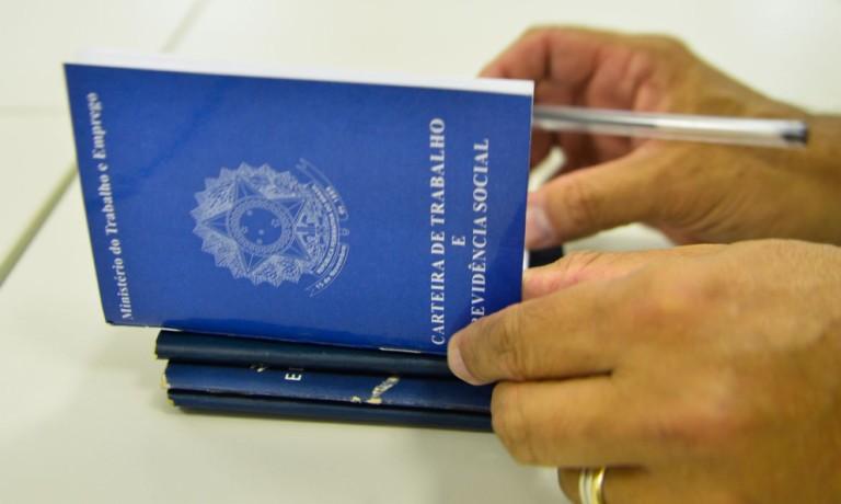 Maringá poderá usar R$ 280 mil do FAT em capacitação de trabalhadores