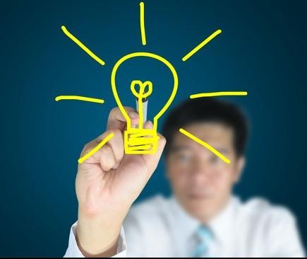Como vender conteúdo publicitário em blogs?