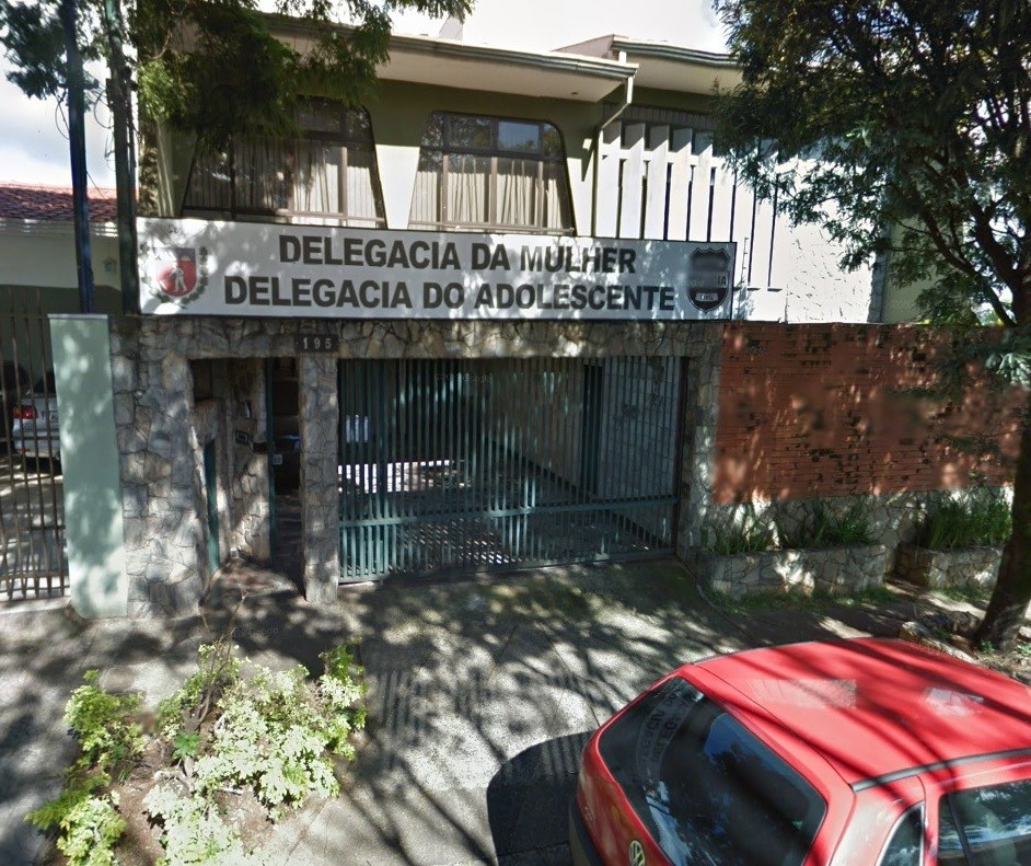 Órgãos que auxiliam vítimas de violência doméstica funcionam em Maringá