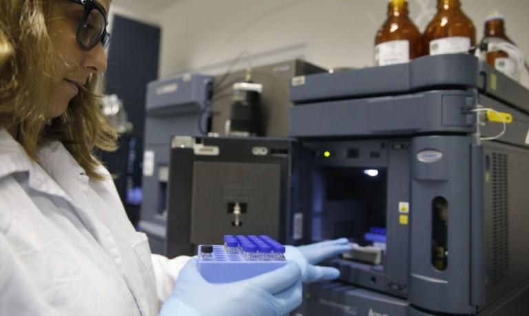 Maringá integra a Rede Brasileira de Mulheres Cientistas para enfrentamento da pandemia