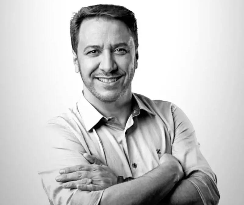 Empresário de Maringá morre por complicações da Covid-19