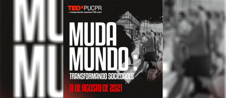"""Nando Reis será um dos palestrantes do """"Muda Mundo: transformando sociedades"""""""