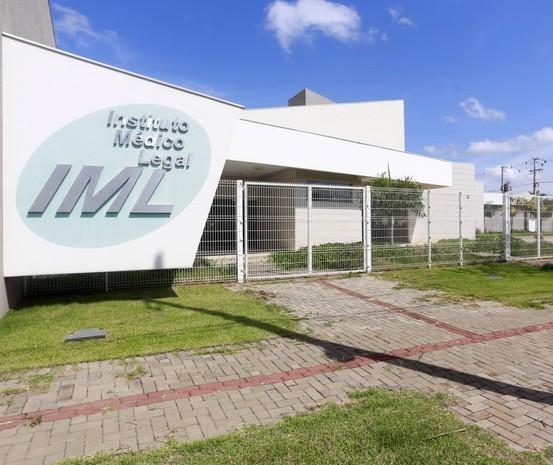 Médico emprestado ao IML de Maringá poderá voltar ao SUS