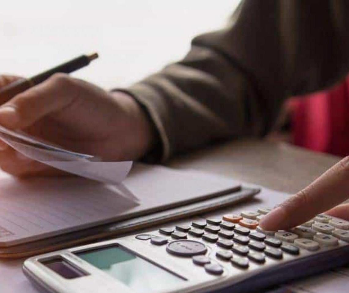 Programa de Retomada Fiscal foi prorrogado até dezembro