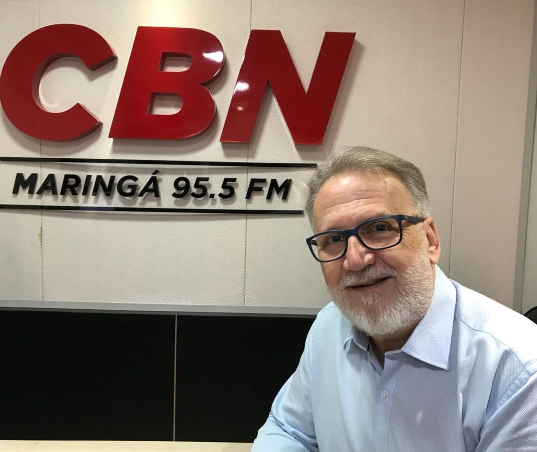 Confira as convenções partidárias que já estão definidas, no Paraná