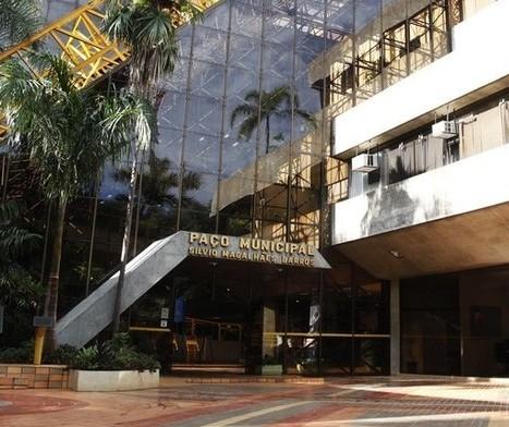Prefeitura de Maringá altera horário de funcionamento de salões de beleza e academias