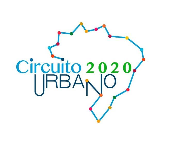 Circuito Urbano 2020