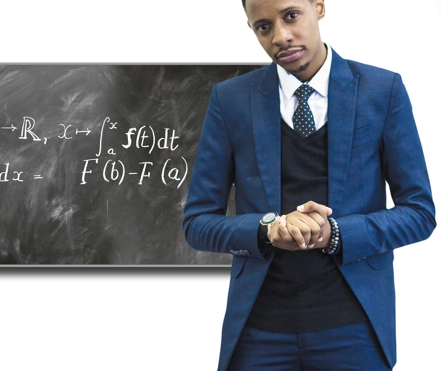 Educação pública deve valorizar talentos