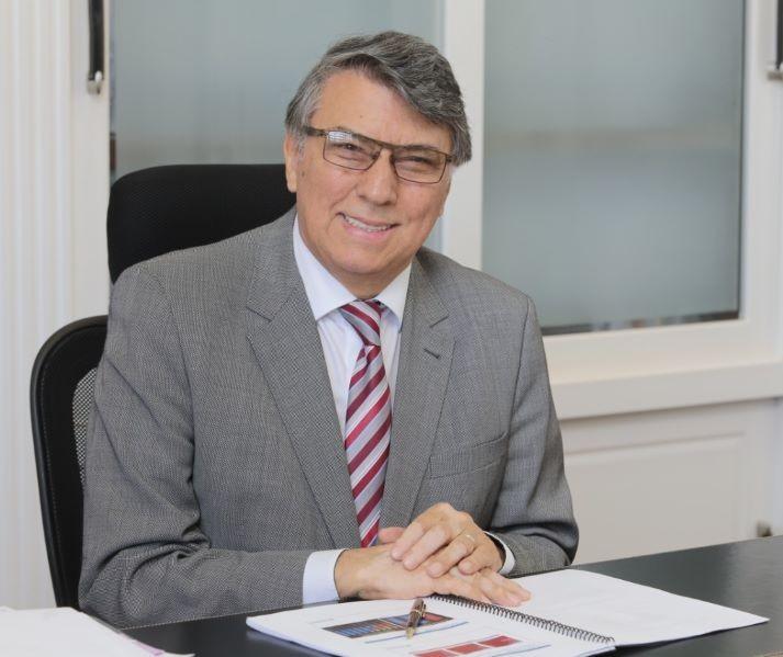 Reitor da UniCesumar opta por não integrar o Conselho Nacional de Educação