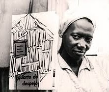 Gilson Aguiar: 'olhar afro ajuda a enxergar além do preconceito'