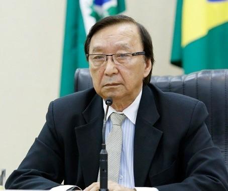 CBN Maringá vence na Justiça ação movida pelo presidente da Câmara