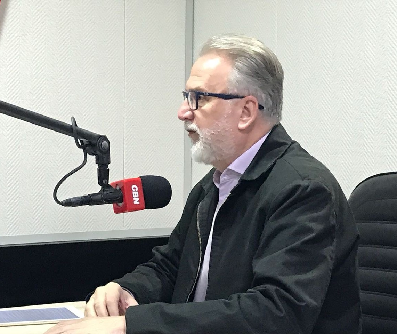 Cida Borghetti (PP) fecha a maior coligação e terá maior tempo no rádio e na TV