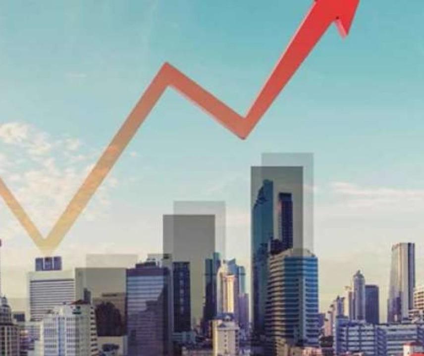 2020 será um ano interessante para o mercado de imóveis