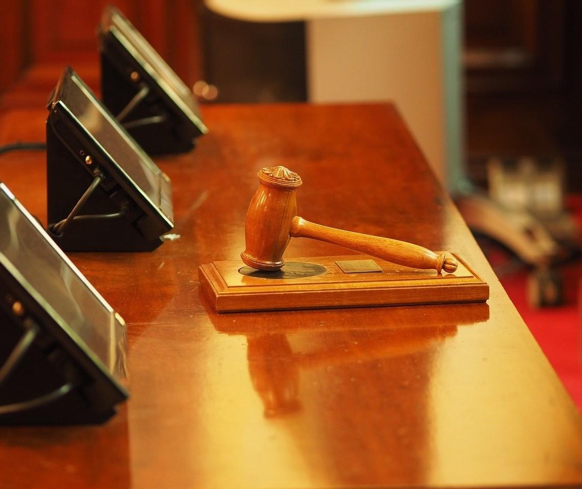 Clássico do ensino jurídico é um exercício para a interpretação de leis