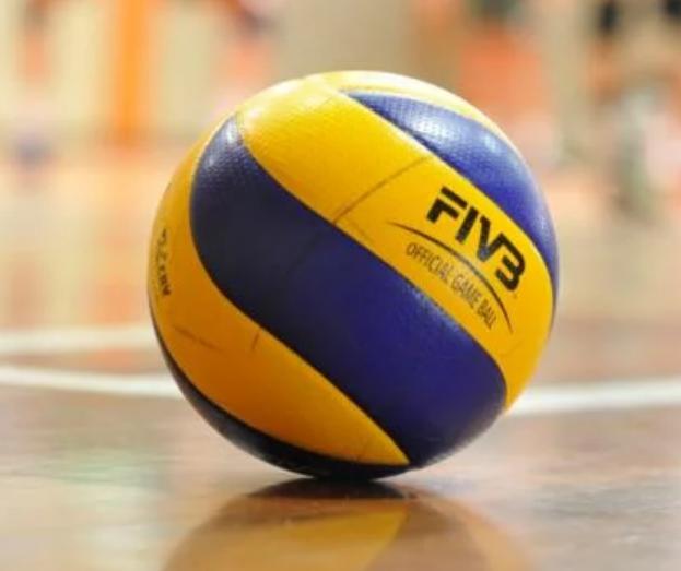 Maringá Vôlei encara o Taubaté na Copa Brasil de Vôlei