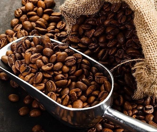 Saca do café beneficiado custa R$ 370 em Maringá