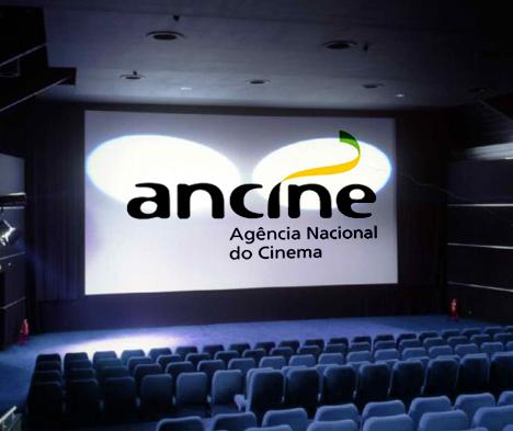 Decisão da Agência Nacional do Cinema afeta Maringá