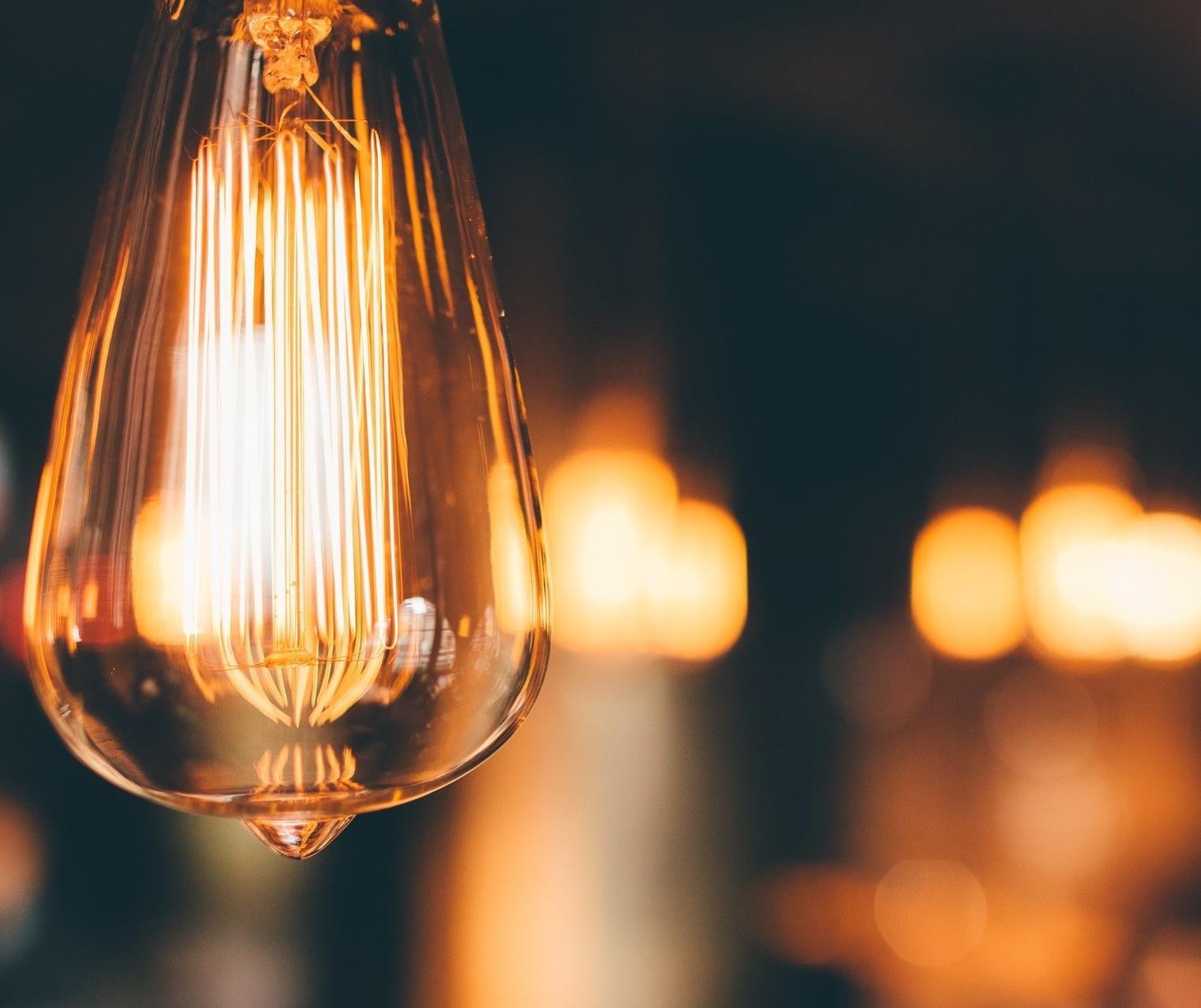 Semana da Eficiência Energética segue até 29 de outubro