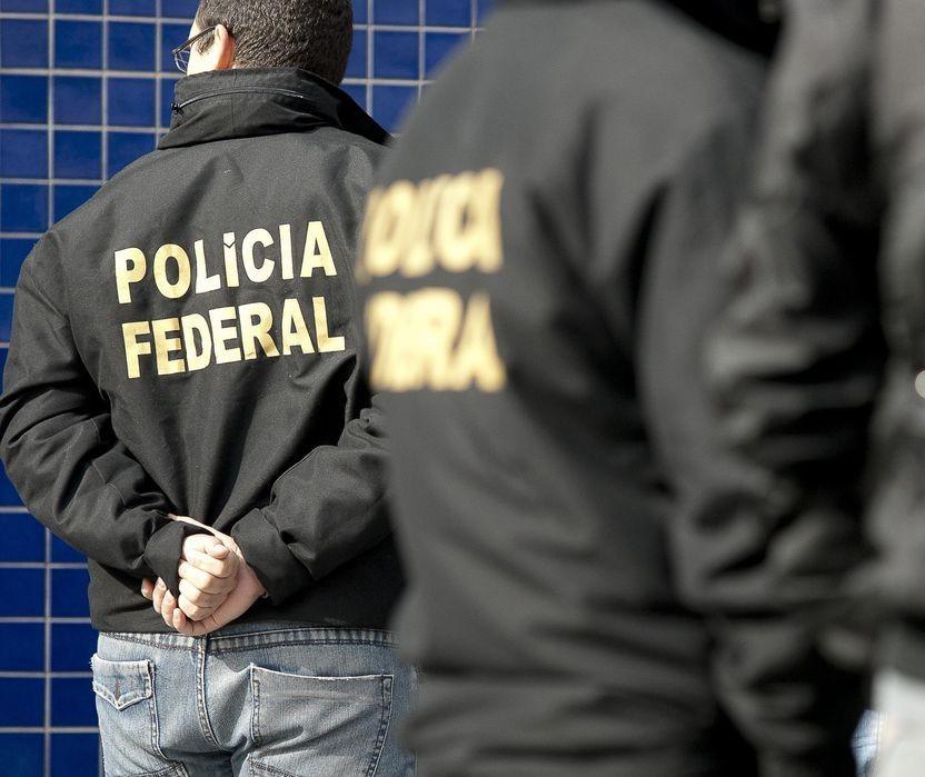 Inscrições para concurso da Polícia Federal encerram nessa terça-feira (9)