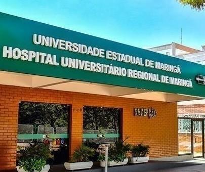 Secretaria de Saúde analisa morte de mulher por suspeita de dengue